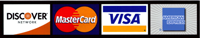 CreditCards-200x38